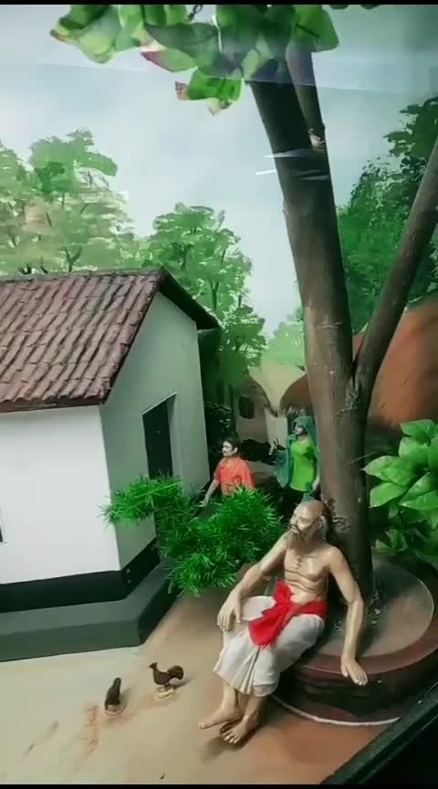#roposostar #roposo #roposostars #roposostarchannel #roposo_star #ropososhare #pujagarwal #puja #priyaprakashvarrier #oldsong