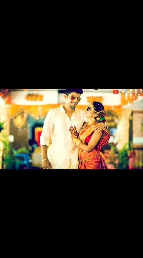 #roposo_beats#tamilhits #tamillovesong #foryou #roposo-foryou #followmeformore