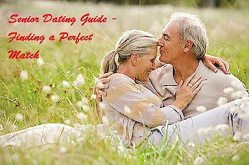 A senior dating site is one of the best online dating platforms where you meet thousands of single seniors, who are genuinely searching for a real existence partner, for love and fellowship? Seniors in this stage are typically genuine in issues of relationship. Others contain seniors who are found out and in this way keeping up that class. In the same way as other dating destinations, the senior dating sites are allowed to join. Despite the fact that informing might be exorbitant, you are guaranteed to understand that kind of single senior you are searching for. A portion of this dating locales incorporate senior match, our Time, Zoosk, Elite Singles, eHarmony, and Over 50 Date. Join our senior singles dating site and saves your & time and money. A Guide to Senior Dating: Forget About the Past This is a very important point for every age group people, especially older age person who is willing to date again. You leave your past and start a new life with your beloved. Learn to love yourself This is very important. If you love yourself, you accept your qualities and dis-qualities. Enjoy dating and lots of fun. No fear about rejections. Say I am better. Join a dating site Nowadays many there are many senior dating sites for over 60 offering online dating platform where one is assured of finding that right person for him/her. It is very easy to register and simple to join profiles. In these sites, you can find different qualities people, choose according to your choice and date with him/her. Forget about your age Last and important point, you forget your age. Age does not matter for finding your loving partner. So you can forget your age and laugh again & enjoy your new life with your new partner. In last we give you advice aware about fraud websites and firstly check the website and register to yourself. Check all the free and paid websites then join. If you need any help, please check our senior dating, asian dating, women seeking men, etc. Thanks and enjoy more.