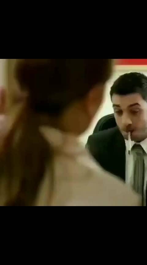 #non-vegjokes #roposoness #boss #crazeemania 🤣😂🤣😂🤦