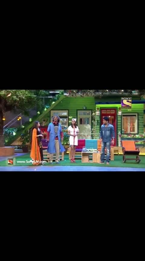 #thekapilsharmashow #kapilsharma #googly #roposo-ha-ha-ha #ha #ha-ha-ha #roposo-ha-ha-ha-babana-plzz-follow-me#rosopo-ha-ha-ha #haha #roposo-ha-ha-ha #ha-ha-ha-tv #haha #haha-tv #haha-fuuny-video #haha-fuuny-video #haha-very_funny #haha-tv_follow #hahaha #hahahatv
