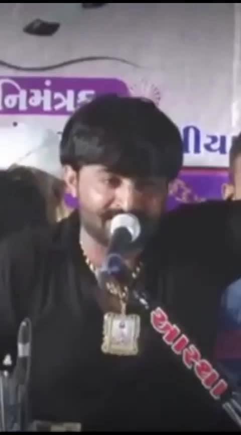 #Rajput #zalamansinh#banna_ji #zala #rakesh