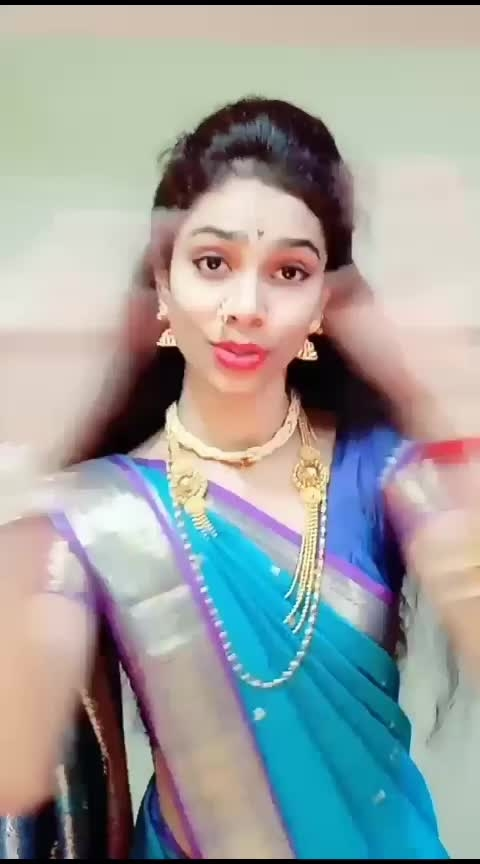 #chhabhidarchabhi#metorytubhi #ropo-marathi #marathisong #marathilook #marathidance #lavani