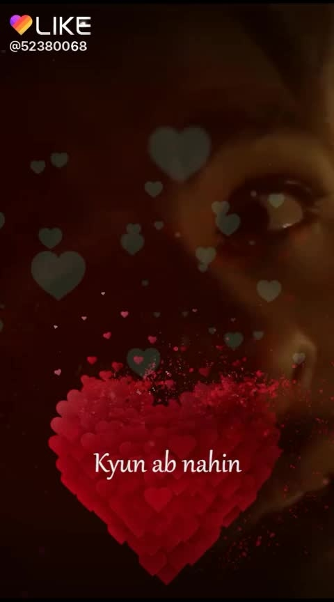 emotional song #hearttouchingsong