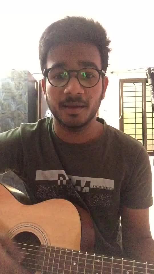 Teri mitti ❤️ / raw cover ❤️   #guitar #singing #trending #terimitti #love #kesari #sing #guitarist #trendingsong #magicalvoice #magic #roposotalent #roposostar #roposotrend #viral #viralvideo #ropososinger #indian #gujju #mahipal #bestsong #topsong #roposobestsong #bestsinger #malesinger #talent #bollywood #singingstar #bestsinger #follow #star #happy #beats #musiclove
