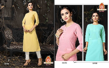 #kurtis #kurti #fashion #indianwear #onlineshopping #ethnicwear #india #style #ethnic #indianfashion #designerkurti #designerkurtis #cotton  #indowestern #designer   #indianwedding #kurtidress #kurtilover  To Know more Details please whatsapp on  +919820936178