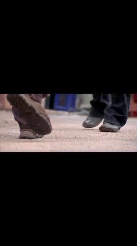 NTR run like tiger 🐅#yamadonga #jrntr #ssrajamouli #priyamani #ntr_running 👍#saisagar1195