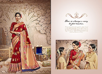 #weddingsaree #girl #designer #followforfollow #style #fashionblogger #follow #sareeonline #clothes #instagram #bride  #instagood #cotton #traditionalwear #photooftheday #sareefashion #traditionalsaree #photo #ethnicwear #silk #cute #festivewear #designersarees #goddess #indianbride #pinkcolour to know more please whats app on +919820936178
