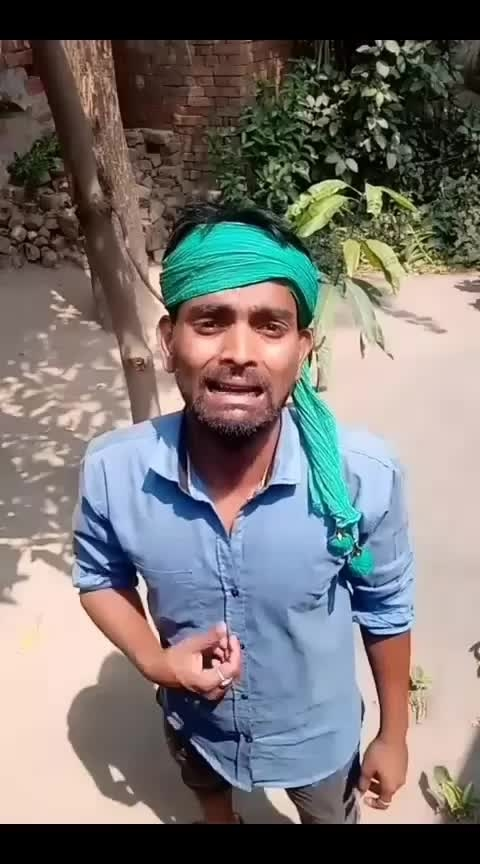 very funny #roposo-funny #roposo-funny-comedy #very-funny