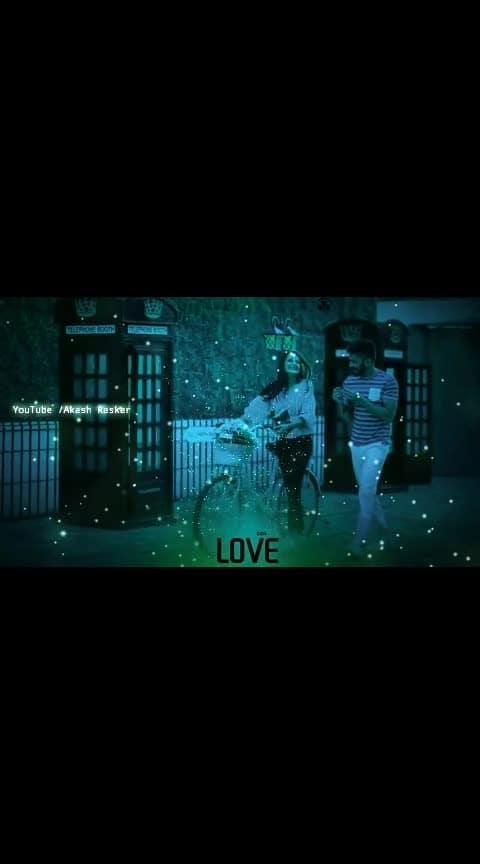 #1millionaudition #love-status-roposo-beats #statusking  #onemillionaudition #single-status #status