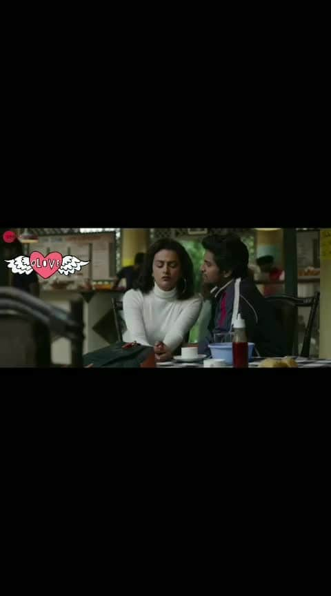 #jersey #nani-jersy #roposo-lov #love #majili #nanilovesong #cutness