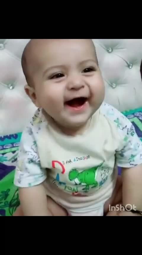 Cute baby #cutebaby #cute-baby #baby