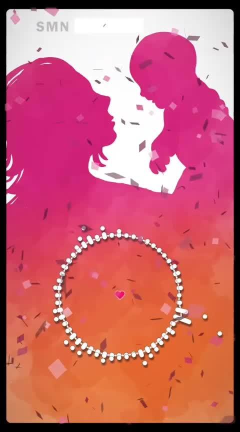 I love you amma #kannada#sandlwood#kannadamusically#song#cutevideos#kannadamovies#kannadasongs#kannadatalents#videooftheday#tiktokkannada@kannada#musicallykannada@god#love #kannada##mysore#mangalore#hubli#davangere#shivamogga#karnataka#Mothersdayspecial#RahulAashiquiWala  Mother's Day Special Video | Mothers Day Status | Mothers Day Shayari #Happy Mother's Day 2019