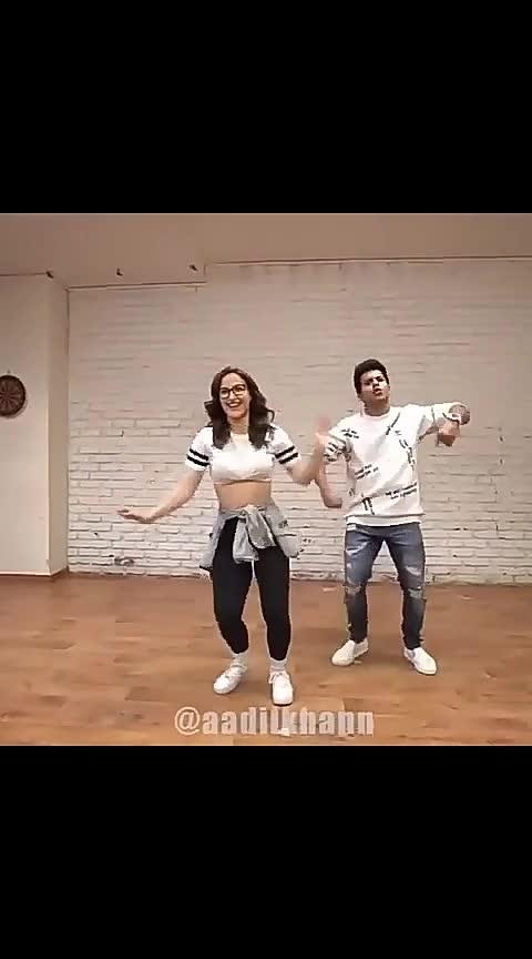 #beat #roposo-dance #beamazing #beatsdance #cool  #sathi #newdancestyle #newsongs2019 #new #hate_oye song