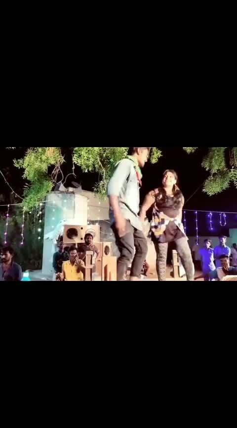 Raja Raja Raja Manmadha Raja #streetdancers