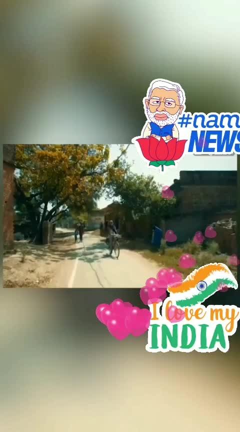 #celebration  for(@ once again )for our president!!🤩🤩🤩😘😘#pm-modiji #bjppresident #locsbha-election2019 #presents #presidentofindia #namasteindia #news #politics