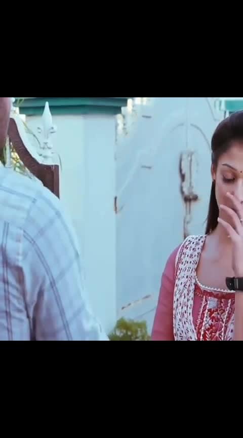 Boss Engira Baskaran movie clip ❤❤❤ #roposo #filmistan #roposofilmistaan #filmstaanchannel #filimistanchannel #tamilmovie #bossengirabaskaran #arya #nayanthara #love
