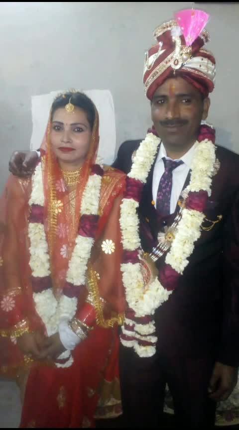 top wedding wedding
