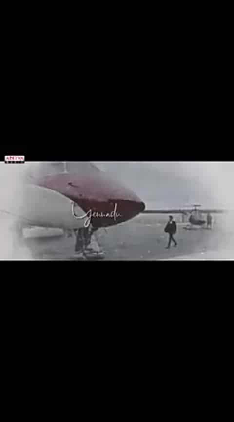 #Maharshi #MaheshBabu #PoojaHegde #VamshiPaidipally #Nuvvani Idhi Needani Lyrical #Maharshi Song #MaheshBabu #PoojaHegde #VamshiPaidipally