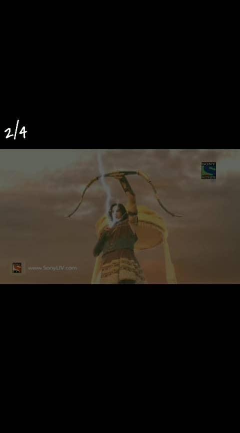 do watch previous clips in my profile👀 #mahabharat  #karna  #arjun  #karan_arjun  #vasudev  #krishna  #kurukshetra   #suryaputrakarn  #karma  #death  #lastbreath  #heaven  #vishnu  #endgame  #theend  #dare  #brave  #salute-to-our-brave-hero  #hero #honesty #pure #shrestha #mahaveer #bhakti #roposo-bhakti #ropo-bhakti #love