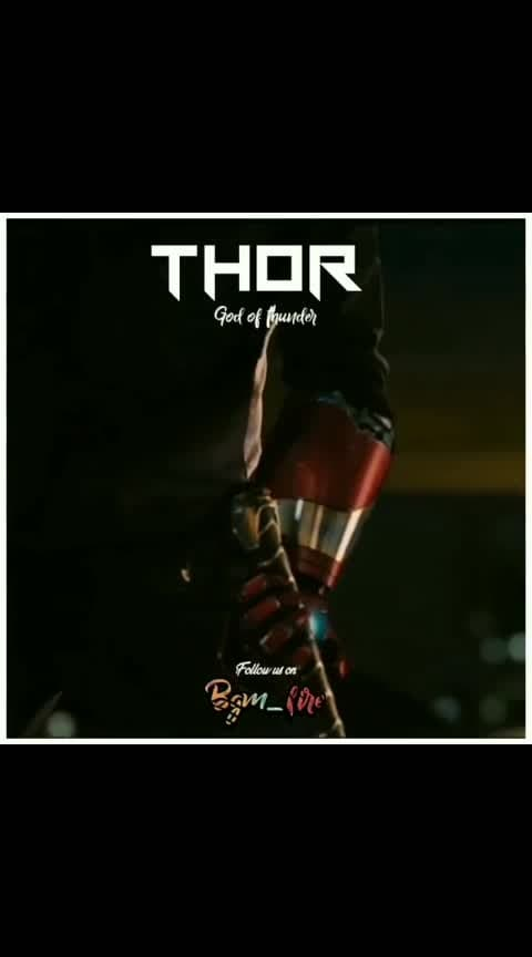 #thor  #thor_rangarok  #avengers  #bgmtrack  #edmfestival #englishbay  #englishsongs  #edmond #entekeralam #mallumusically  #mollywood  #mallureposts  #malludiaries #mallumusically  #mallureposts #mallubeats #captainamericacivilwar  #avengersendgame #iron_man  #keraladiaries #keralafashionleague  #keralamusically  #keralagodsowncountry #kerala360  #malayali  #hulk  #entekottayam #englishsongs #bgm_fire #beats #roposo-beats #supervideos  #followmeonroposo  #followforfollower  #followmeonroposo #follow_roposo  #followformoreposts