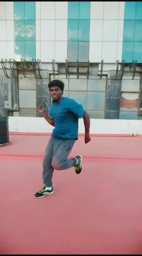 #hiphop #pokkiri #vijay #asin #roposo-dance  #risingstaronroposo #lovethissong