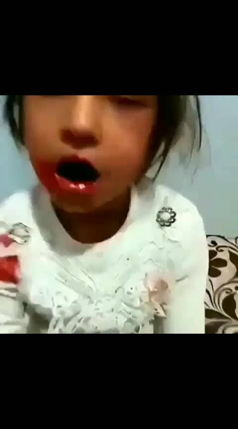 Please share this video. A video of a girl 3 year old brutally #raped by a #pig #please #share #justice #justiceforasifa #rape #stop #hangtilldeath #death #deathnote