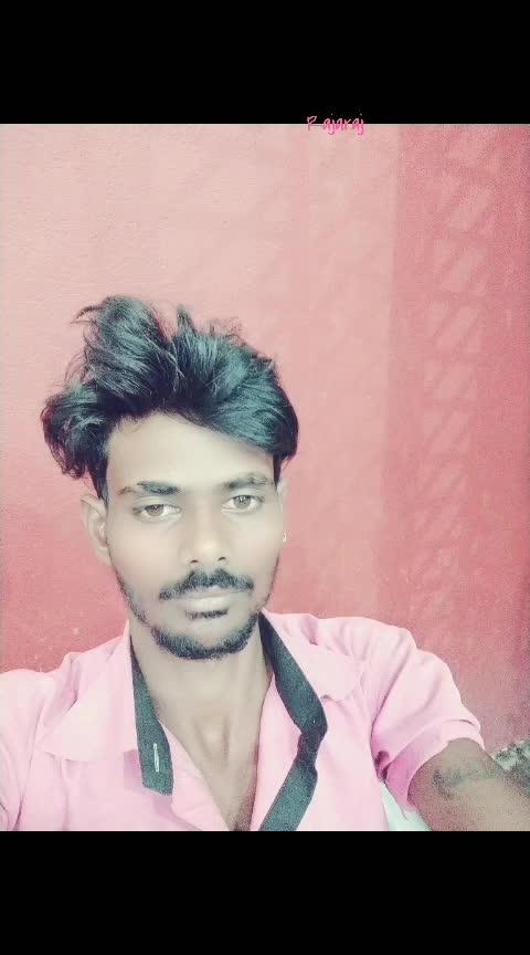 rajaraj