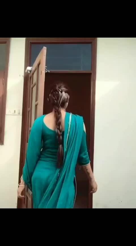 #punjabi #song #dance #kudipunjaban #punjaban #beats #channel #model #patiyala-suit