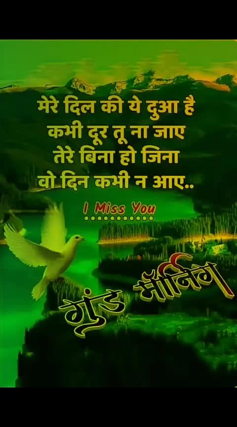#good----morning #good-morning #good-afternoon #good-afternoon-friends #good--morning #gujjukisena#gujjukesang #guju_boy #gujurati #gujjuking @tg0395 #gujjukadhamaka #goodmorning #super #superb @an18 @nitinagarwal0683 @ghjhvvfdbghjvv @rpopalghat @roposotalks @roposocontests