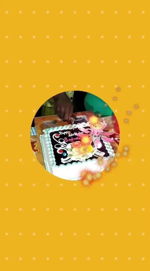 #happy-birthday #sagi 💞💞