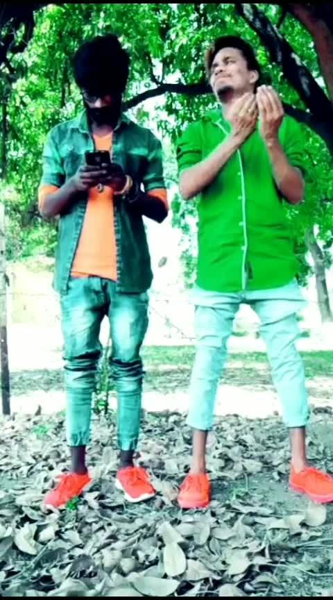 dua #dua #pray-to-god