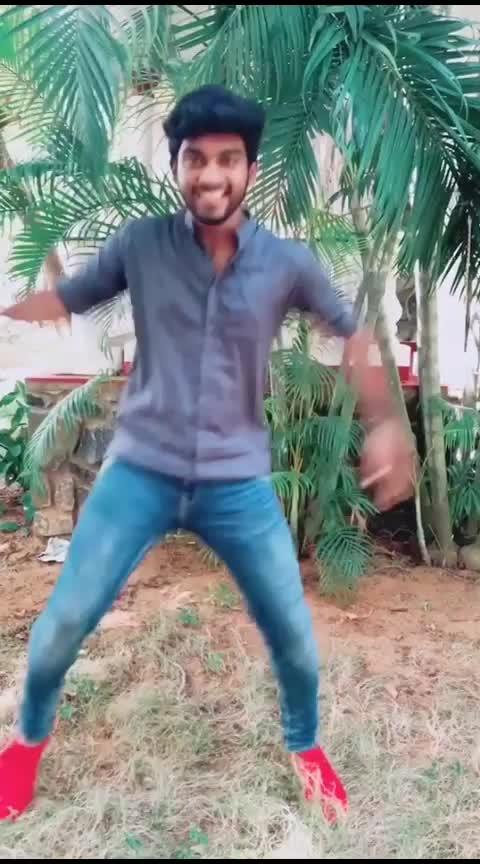 Adi naathane❤️🙈 #tamil #tamilmuser #sugivijay