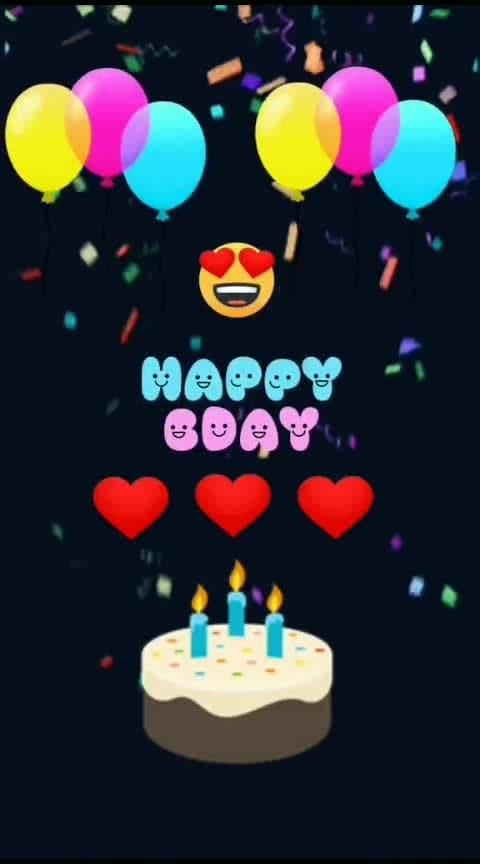 #happy-birthday Ritika @c_ritika   #birthdaywishes #roposobirthdaywishes #roposovideoeffect #roposopost #roposoviewers #roposoviews #roposocelebrations #pageforyou #haya  #roposocontest #roposotalks #roposotutorial #roposodiaries #viewsforviews