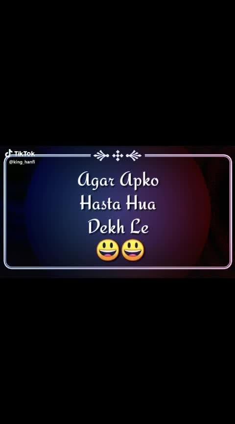 My Best All  Friends My Friends My Jaan