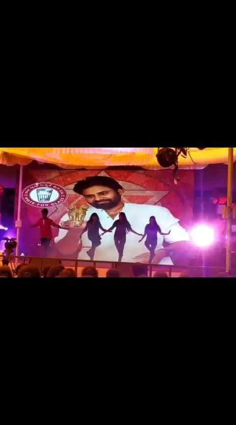 Pawanism Song 🔥 In Hindustan University , Chennai . #pawankalyan #voteforglass #voteforglasstumbler #pawanism #janasenaparty ##roposolove  #roposo-trending  #roposo-wow  #roposo-beats  #haha-tv  #filmistaan  #love----love----love