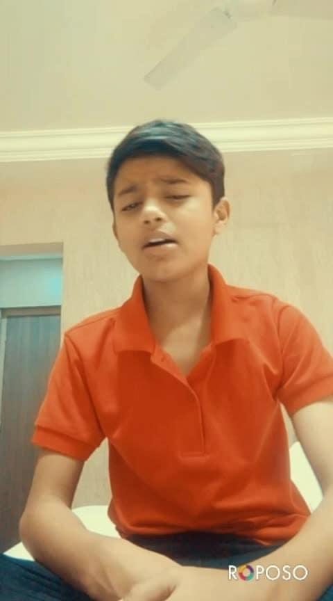 charkhe di mithi mthi gookh part1 #nusratfatehalikhan #singinglove #classical #sufi #suriyaanna #roposo-soulful #roposoness #roposofeatureme #ropo-feature #songoftheday