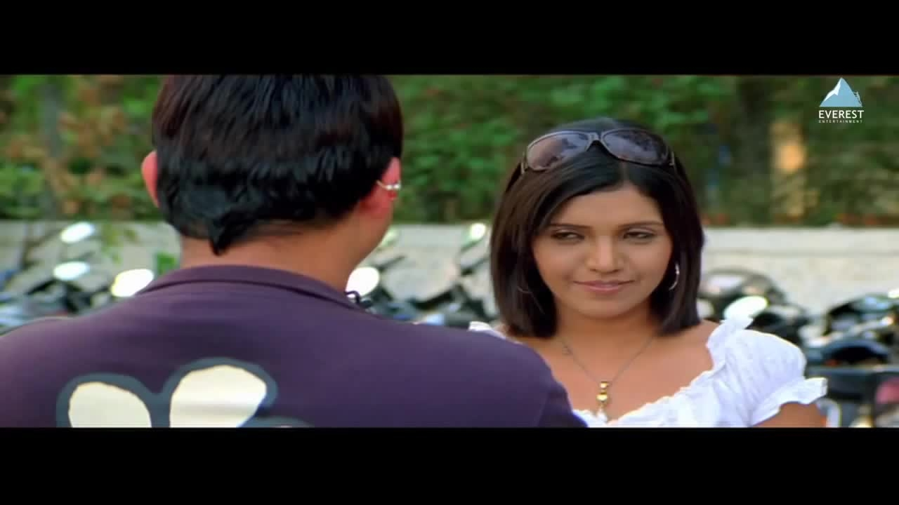 #Muktabarve #Birthday #Actress #Marathi