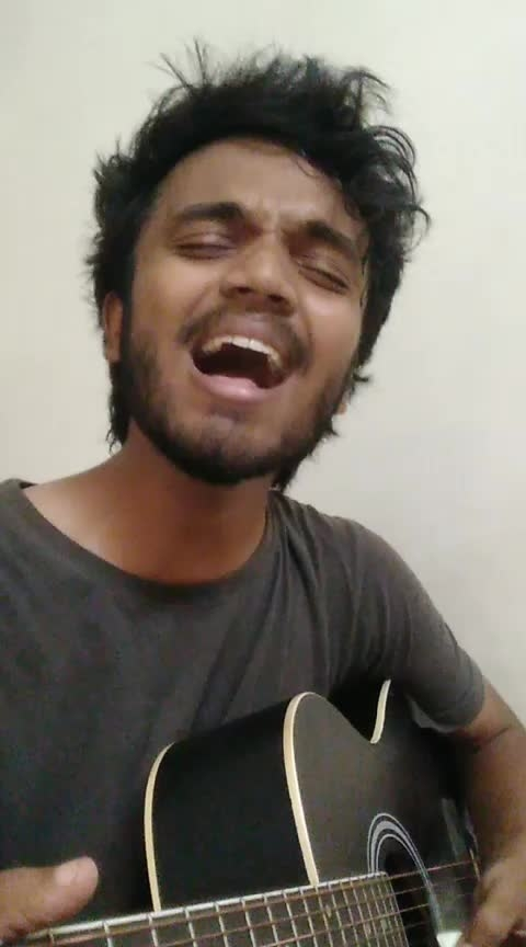 mashup part -2 #tollywoodsongs #guitarcovers