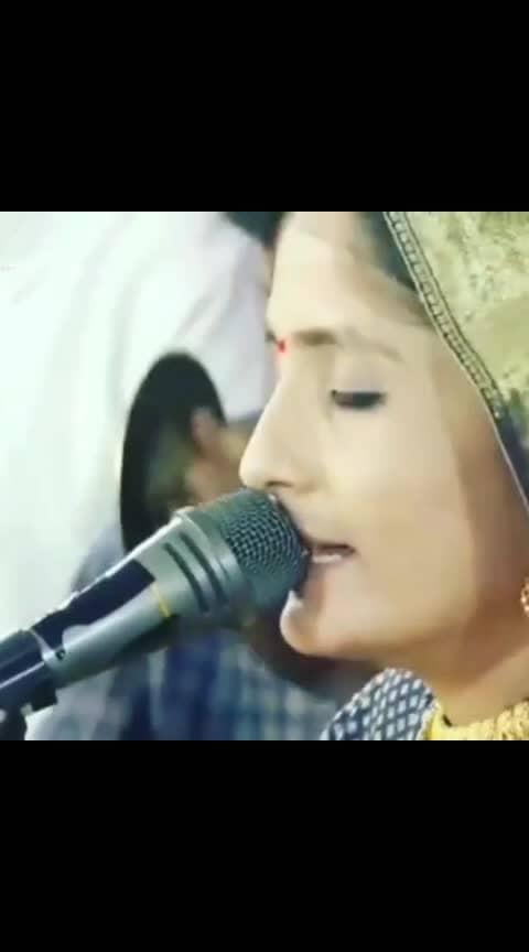 #geetarabari  #katchi  #just-for-you  #roposo-hahatv  #roposo-tv  #tvshows #roposodevotional-tv  #titel  #roposo-channel  #channel  #filmistan-channel  #roposo-filmistan-channel  #roposo-creative-channel  #roposo-channels  #musicallydance  #roposo-music  #roposo-funny  #ropososad  #hahahahahah_tv  #roposo-hahaha  #loveness  #roposo-comedy  #hahaah  #so-ro-po-so