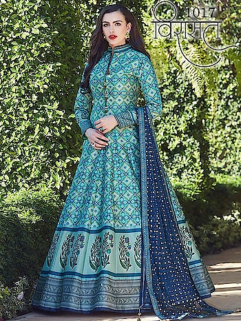 MAHIKAA COLLECTIONS LAUNCHES online selling of WOMEN FABRICS. Please click on picture or our online link below or BUY DIRECTLY FROM US USING PAYTM / BANK TRANSFER CONNECT WITH US AT info@mahikaa.in or WhatsApp : 7984456745  PATOLA SILK SPECIAL.. SOFT SILK GOWN/TOP WITH SANTOON INNER & NET PRINTED DUPATTA SIZE : L,XL,XXL RATE 2590 Inr +$ #business #innovation #sales #health #fintech #amazon #mondaymotivation #wellness #news #engineering #banking #newyork #smartcities #gifts #credit #fridayfeeling #r #emotionalintelligence #protection #cash #engineers #publishing #electronics #reviews #writers #howto #contest #festive