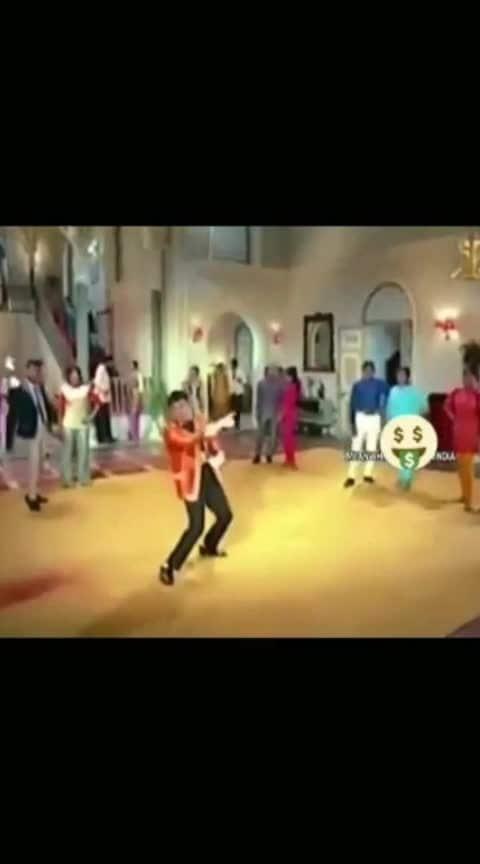 #nageshwarrao #danceing