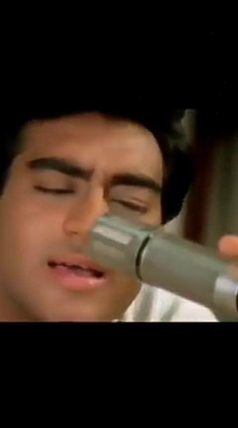 #maine-pyar-kiya