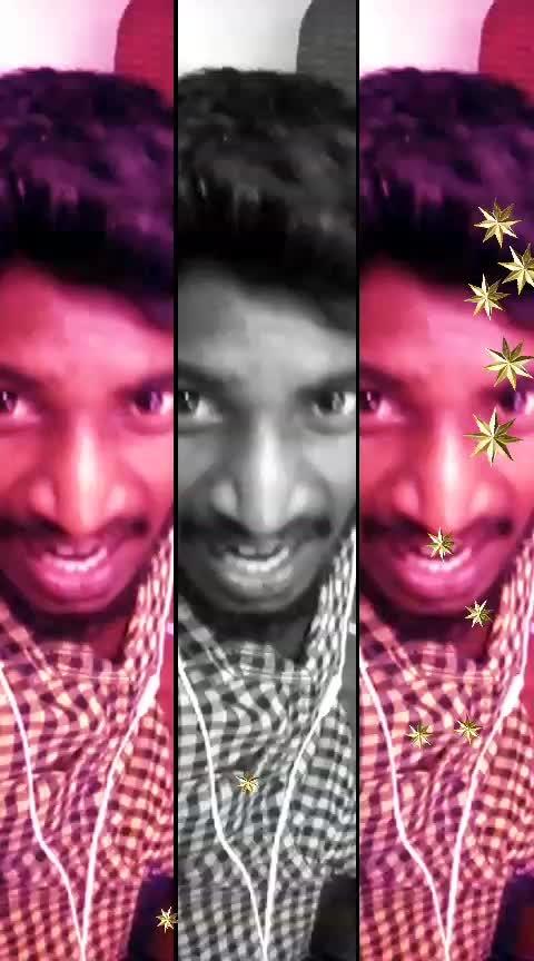 #roboshankar #fun #dialogue #roposo-tamil #haha-tv
