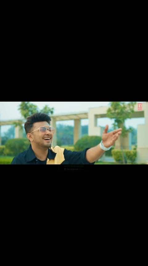 #friendzone #roposo-beats #punjabibeats #punjabi-gabru #panjabiway #beats_channel #punjabichic #hahatvchannel #roposo-channel