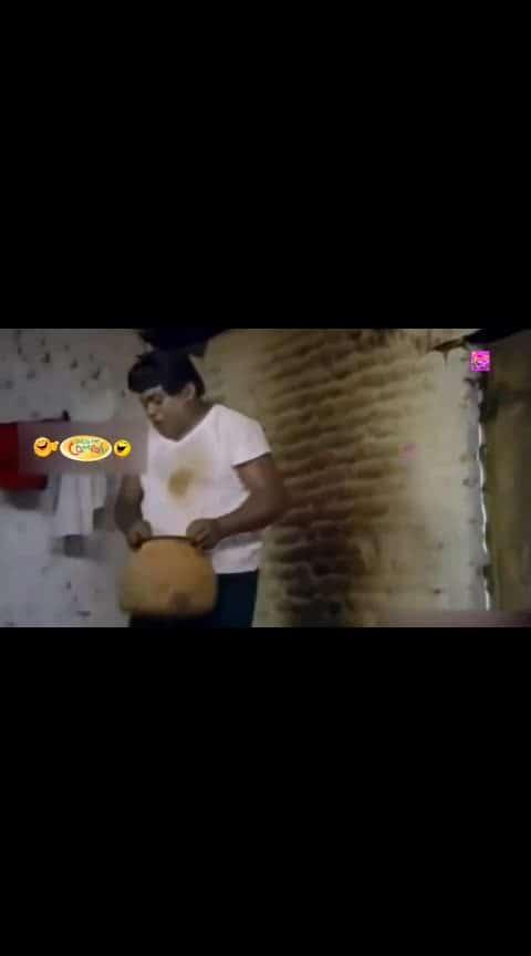 #tamilfun #tamilfunnycomedy #tamilcomedies