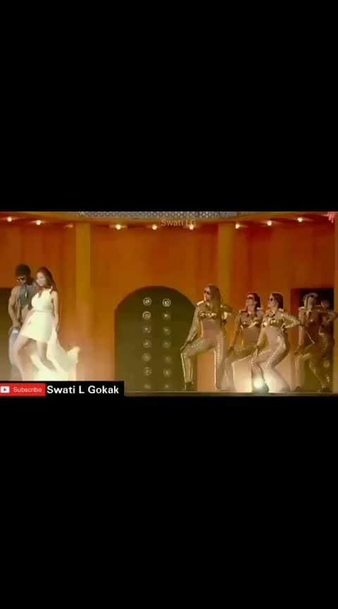 #rachitaram #hosapadmavati #roposo-lovestatus #duniyavijay