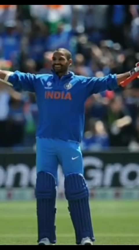 cricket lover exciting for world cup 2019#roposocricket #roposostar #roposoforyoupage #roposoforyou #cricketer ##indiancricketteam #rohitsharma45 #viratkohli #msdhoni7 #shikhardhawan #roposocricketmoment #hardikpandya #jaspritbumrah #iccworldcup2019 #chahal #ravindrajadeja
