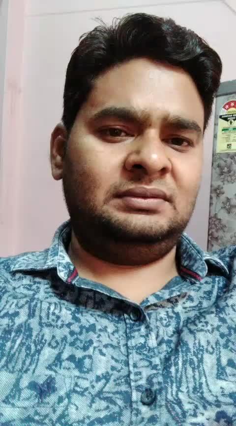NathuRam Godse ko Pragya Thakur ne deshbhakt bataya...
