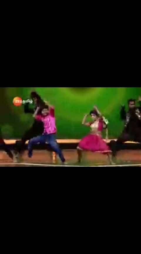 #jodi#roposo-dance